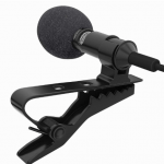 Best Collar Mic for YouTube in India
