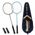 Best badminton rackets for beginners India