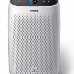 Top Best Air Purifiers in India