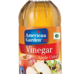American Apple Cider Vinegar for weight loss