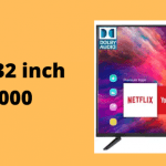 Best led TV 32 inch under 15000 in India