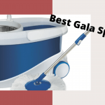 Best Gala Spin Mop in India