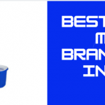 Best Spin Mop Brands in India